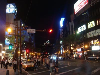 kumamoto002.jpg