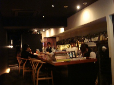 kumamoto006.jpg