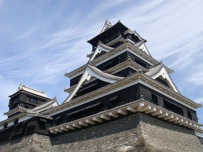 kumamoto007.jpg