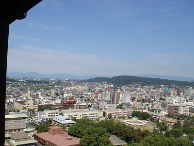 kumamoto008.jpg