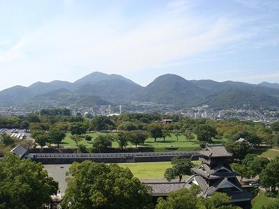 kumamoto009.jpg