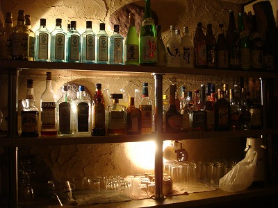 kumamoto012.jpg