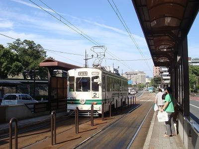 kumamoto013.jpg