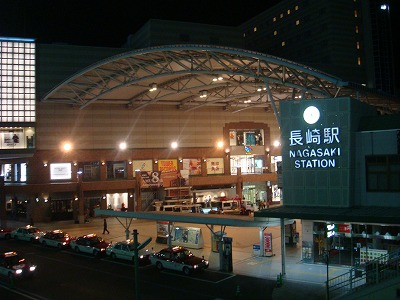 nagasaki003.jpg