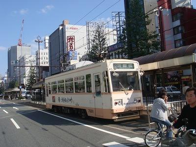 okayama002.jpg