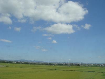 tokushima001.jpg