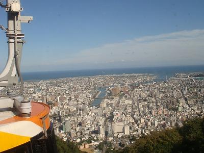 tokushima004.jpg