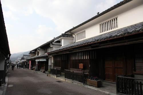 IMG_6955wakimachi.jpg