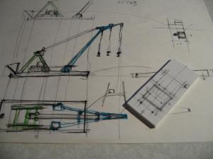 crane 8_convert_20090527221615