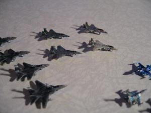F15+0906+2_convert_20090626201333
