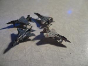 F15j+0906+4_convert_20090626203626