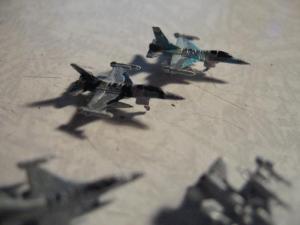 F16meisai