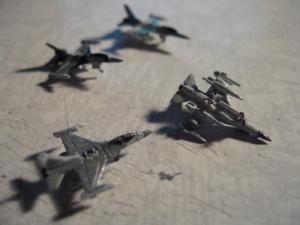 F16+ura1