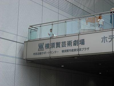 v-画像 045