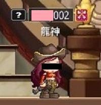 第71話オマケ1