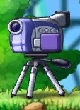 第99話カメラ