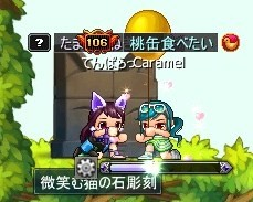 第102話たまちゃん2