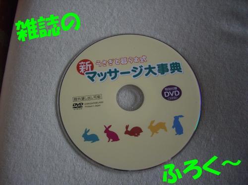 dvd_convert_20080628221839.jpg