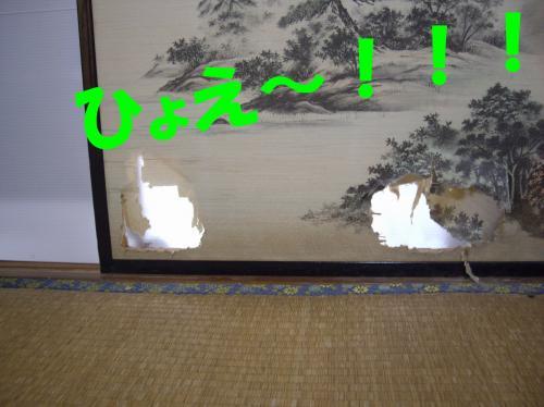 husuma_convert_20080616084712.jpg