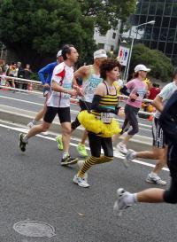 東京マラソン 057_edited