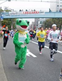 東京マラソン 058_edited