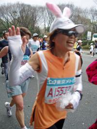 東京マラソン 094_edited