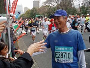 東京マラソン 097_edited