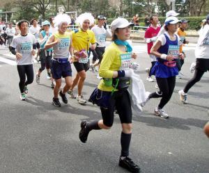 東京マラソン 103_edited