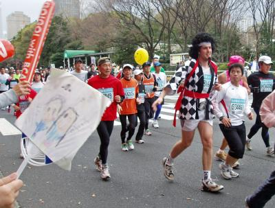 東京マラソン 105_edited