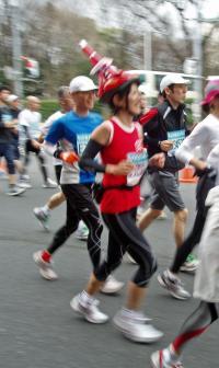 東京マラソン 111_edited