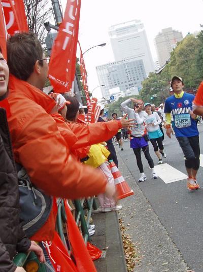 東京マラソン 112_edited
