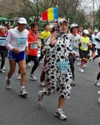 東京マラソン 113_edited