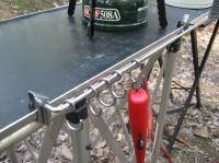 シングルバーナー用テーブル5