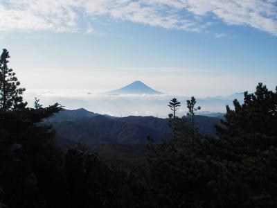 IMGP2238_富士山