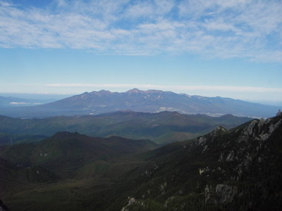 IMGP2237_八ヶ岳