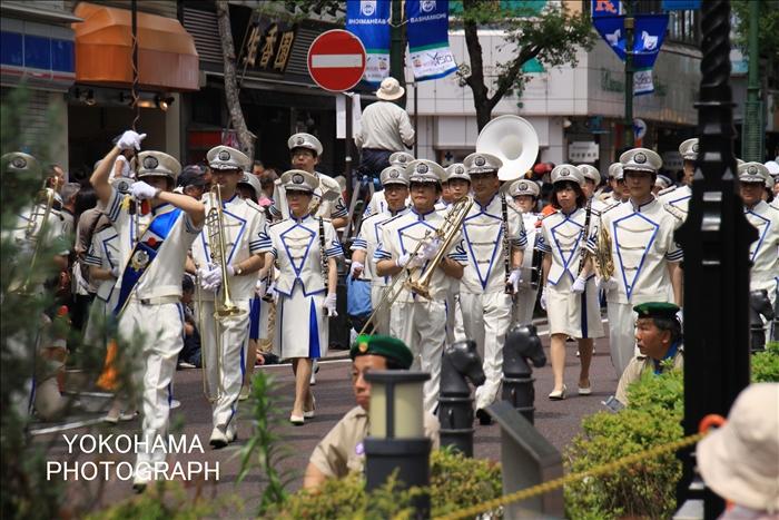 IMG_6475_パレード