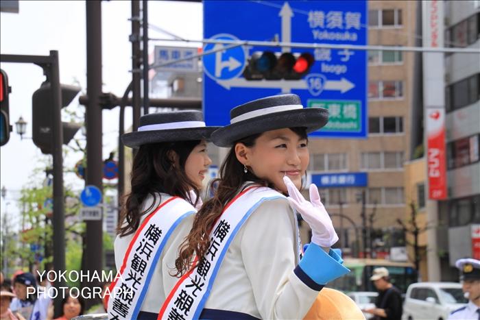 IMG_6426_パレード