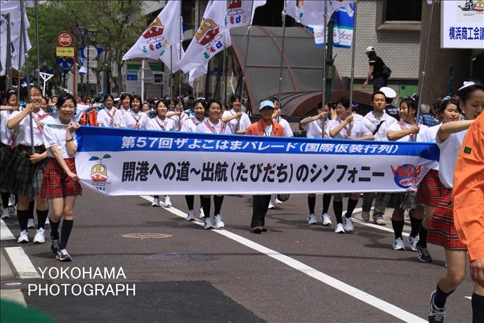 IMG_6415_パレード