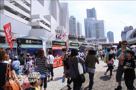 IMG_8794_開港祭