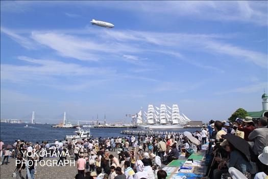 IMG_8805_開港祭