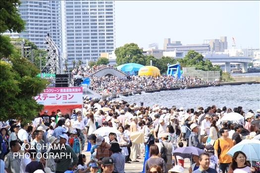 IMG_8807_開港祭
