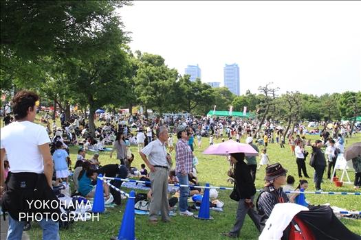 IMG_8819_開港祭