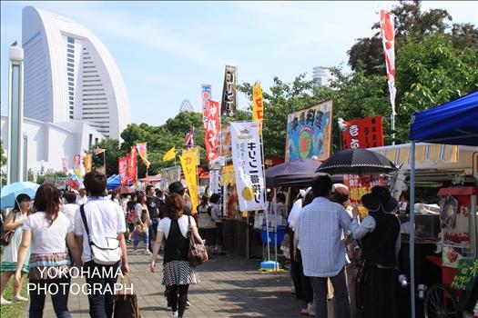 IMG_8825_開港祭