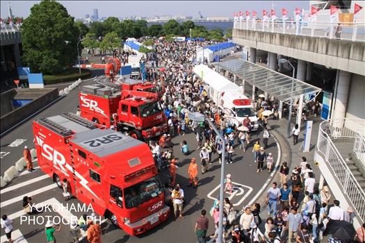 IMG_8844_開港祭
