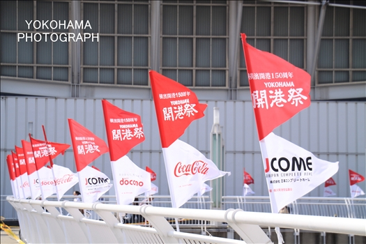 IMG_8846_開港祭