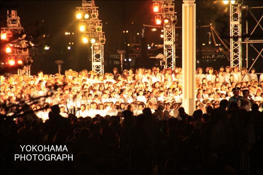 IMG_8857_開港祭