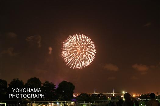 IMG_8863_開港祭