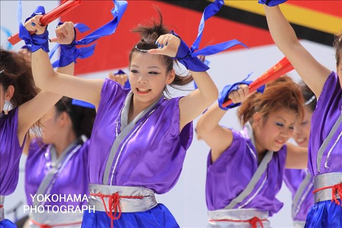 IMG_0595_HK.jpg