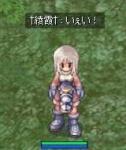 nobi1.jpg