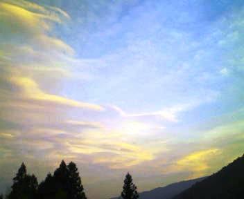 200809sora.jpg